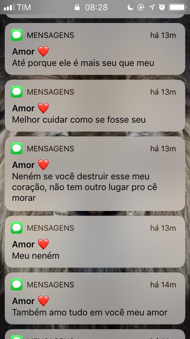 Pin De Júlia Henriques Em Msgs Fofas Menssagens De Amor