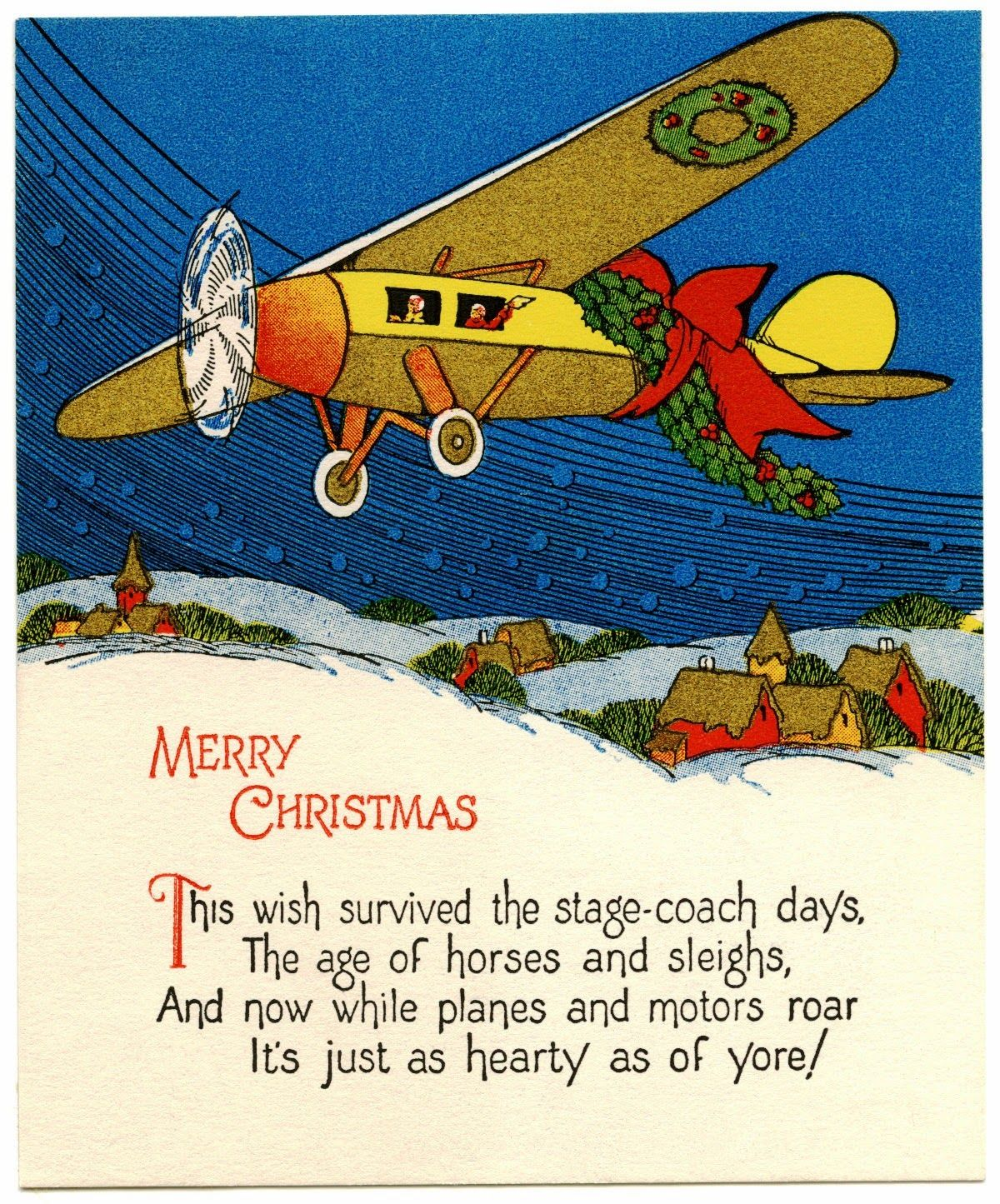 Best Christmas Greeting Messages 3 Photo Christmas Greetings