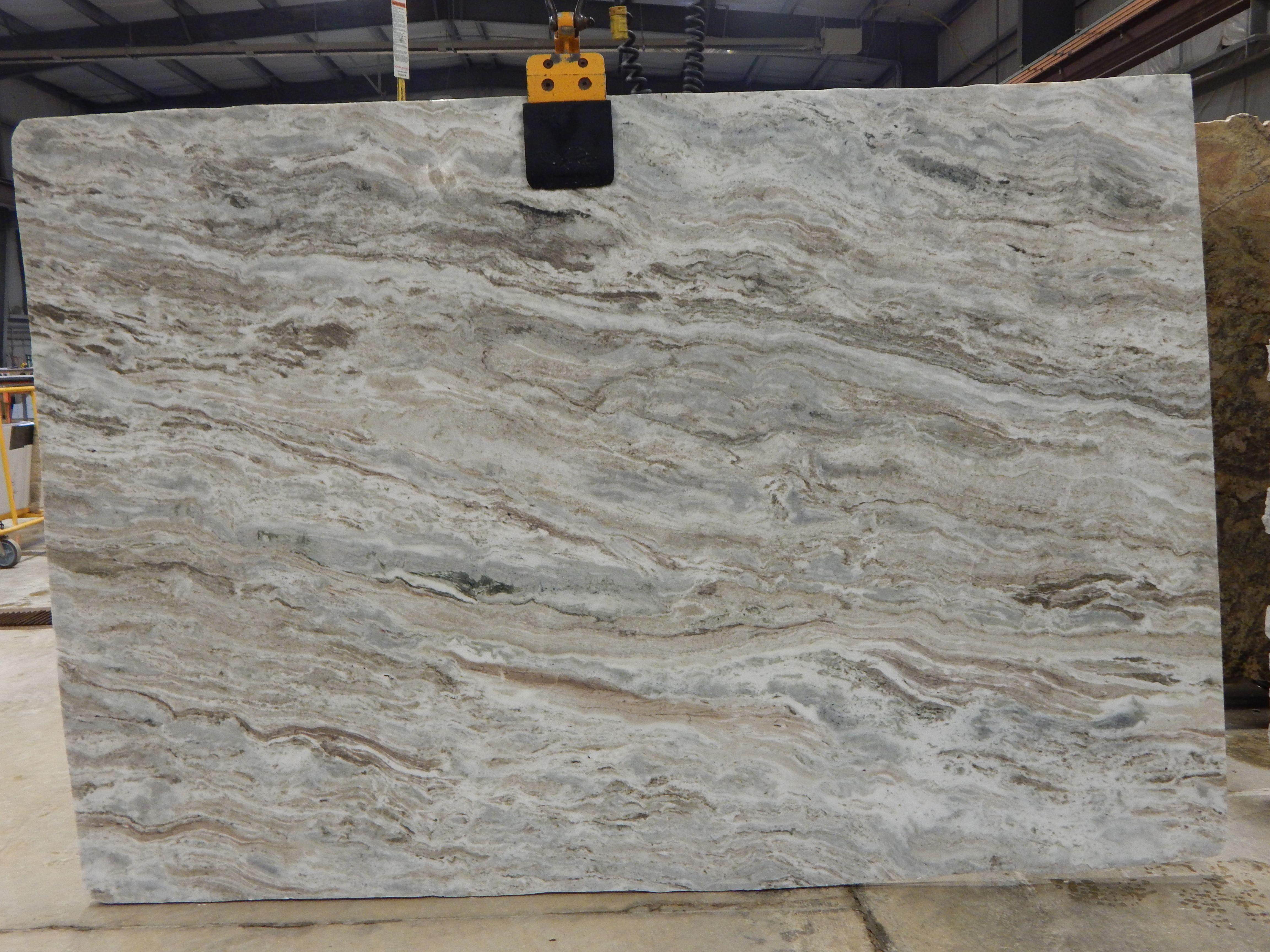 Tuscan Brown River Granite Brown Granite Fantasy Brown Granite Granite