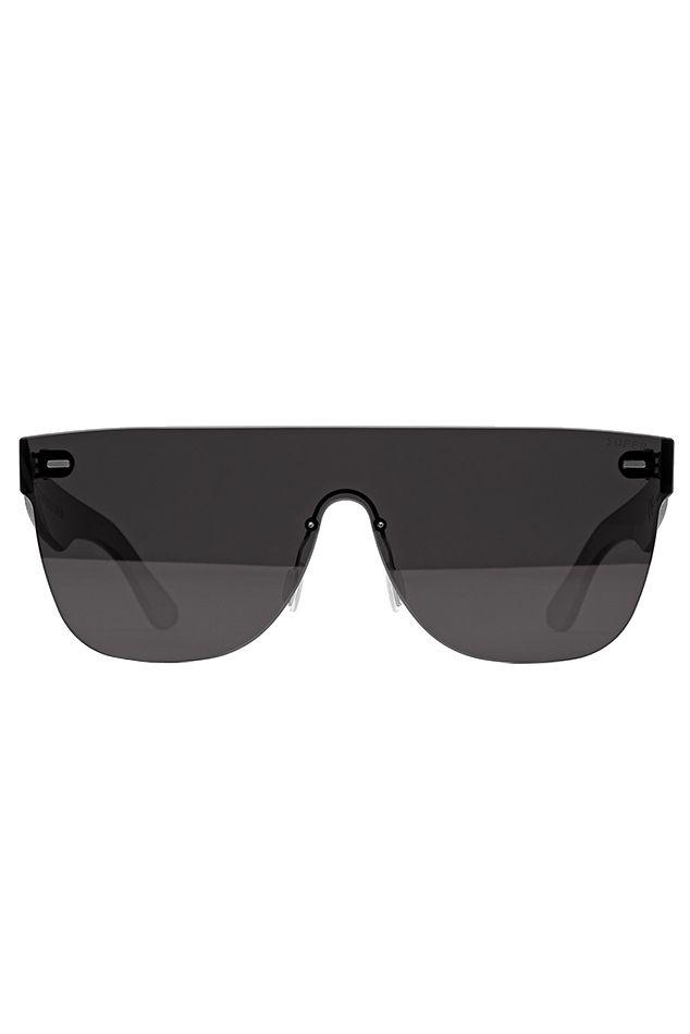 cf612fb2a1e6 View Fullscreen Retrosuperfuture Black Super Tuttolente Sunglasses