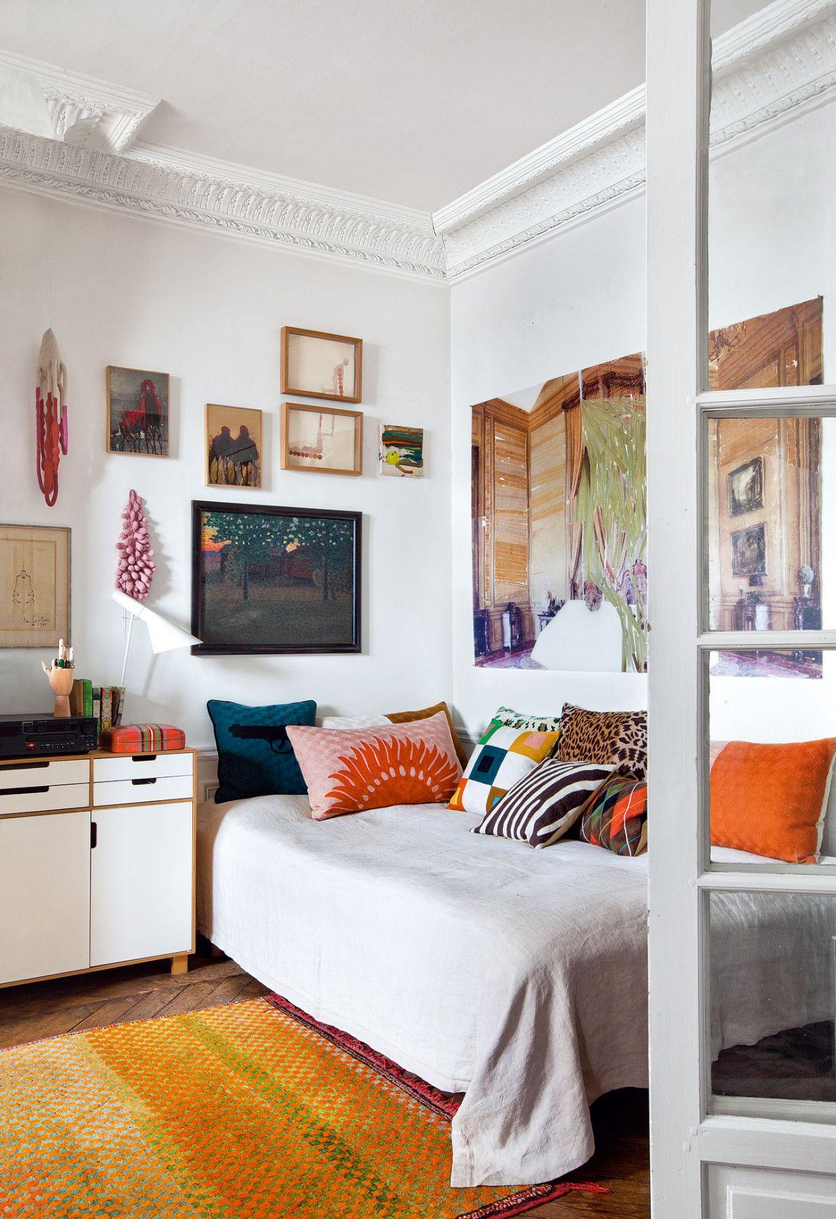 ornament und versprechen wohnen einrichten und wohnen und einrichtung. Black Bedroom Furniture Sets. Home Design Ideas