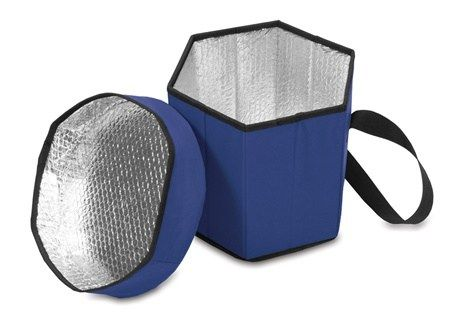 Bongo Collapsible Insulated Cooler Navy :http://hometooutdoors.com/shop/sports-outdoors/picnic-timebongo-collapsible-insulated-cooler-navy/
