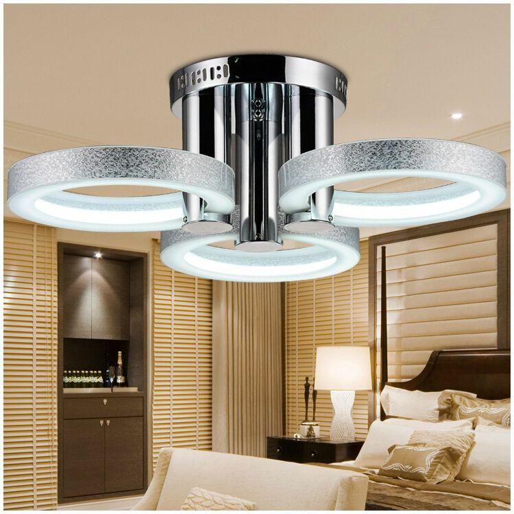 Ledシーリングライト 天井照明 照明器具 リビング照明 寝室照明
