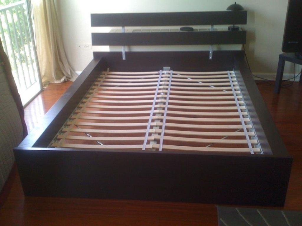 Cool Ikea Hopen Bed Best Pieces In 2020 Ikea Bed Frames Bed