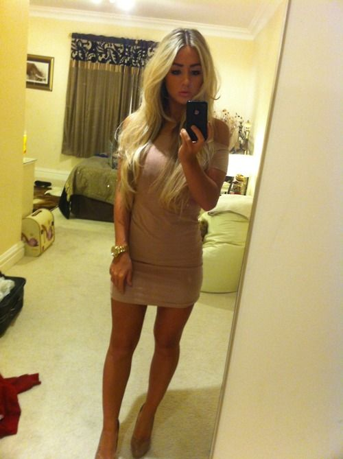 Online dating profile naked selfies
