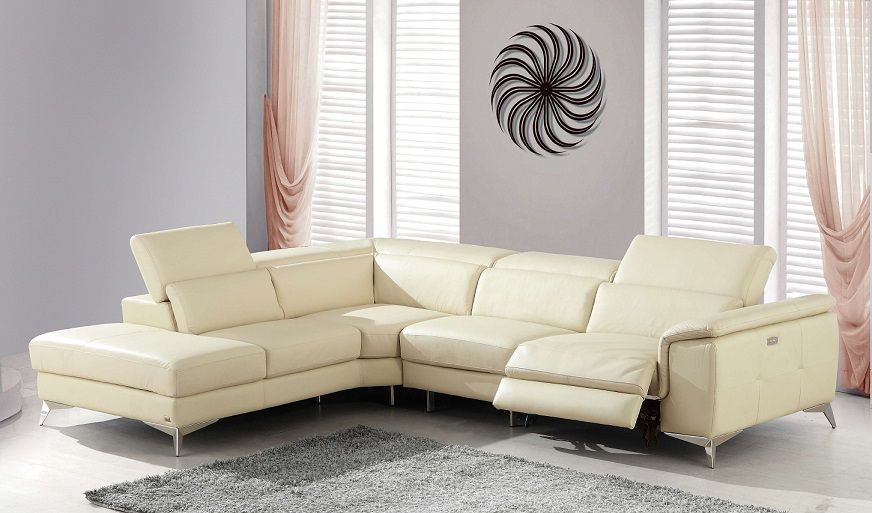 Phenomenal Modern Sectional Sofas And Corner Couches In Toronto Lamtechconsult Wood Chair Design Ideas Lamtechconsultcom