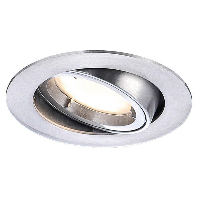 Paul Neuhaus LED-Einbauleuchte - Led Einbauleuchten Küche