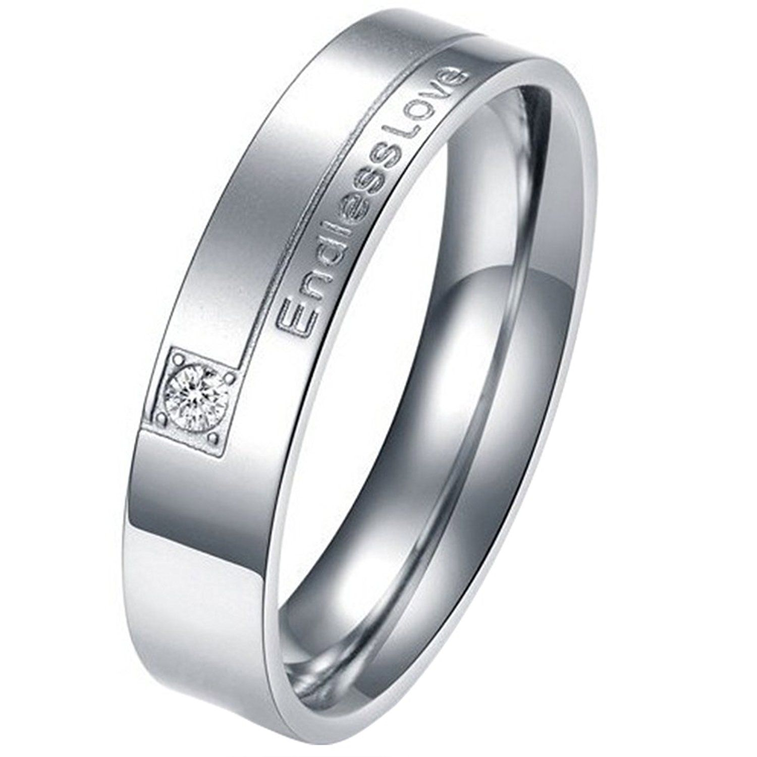 products lovers us rings lover band shipping ring titanium free steel rhinestone love m s uk wedding endless