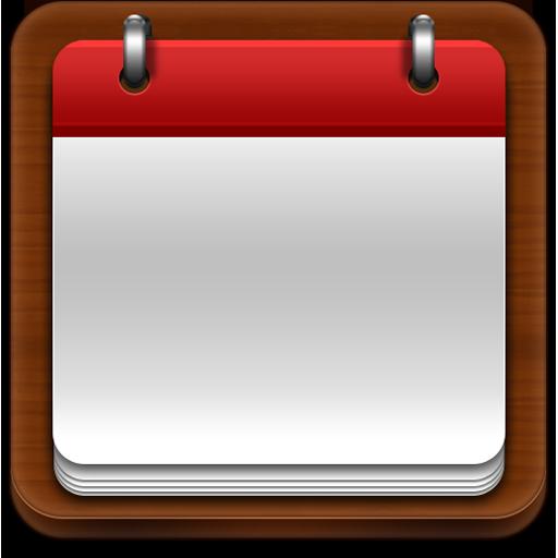 Картинки лист календаря на прозрачном фоне