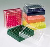 Http Www Lightlabsusa Com Cryofreezer Racks Html Storage Boxes Decorative Boxes Freezer Storage