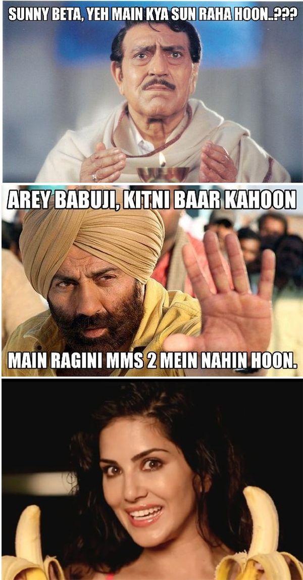 13 Hilarious Memes That Prove Punjabis Are Just Awesome Funny Memes Memes Punjabi Memes