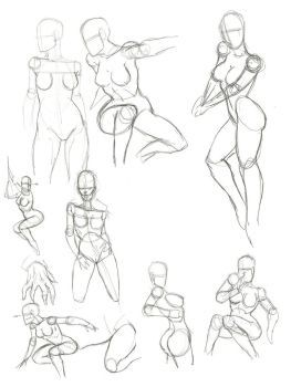 Sketching Some Anatomy Hehehe Follow Me On Facebook More Studies More Pencil Sketches F Human Anatomy Drawing Human Figure Drawing Body Reference Drawing