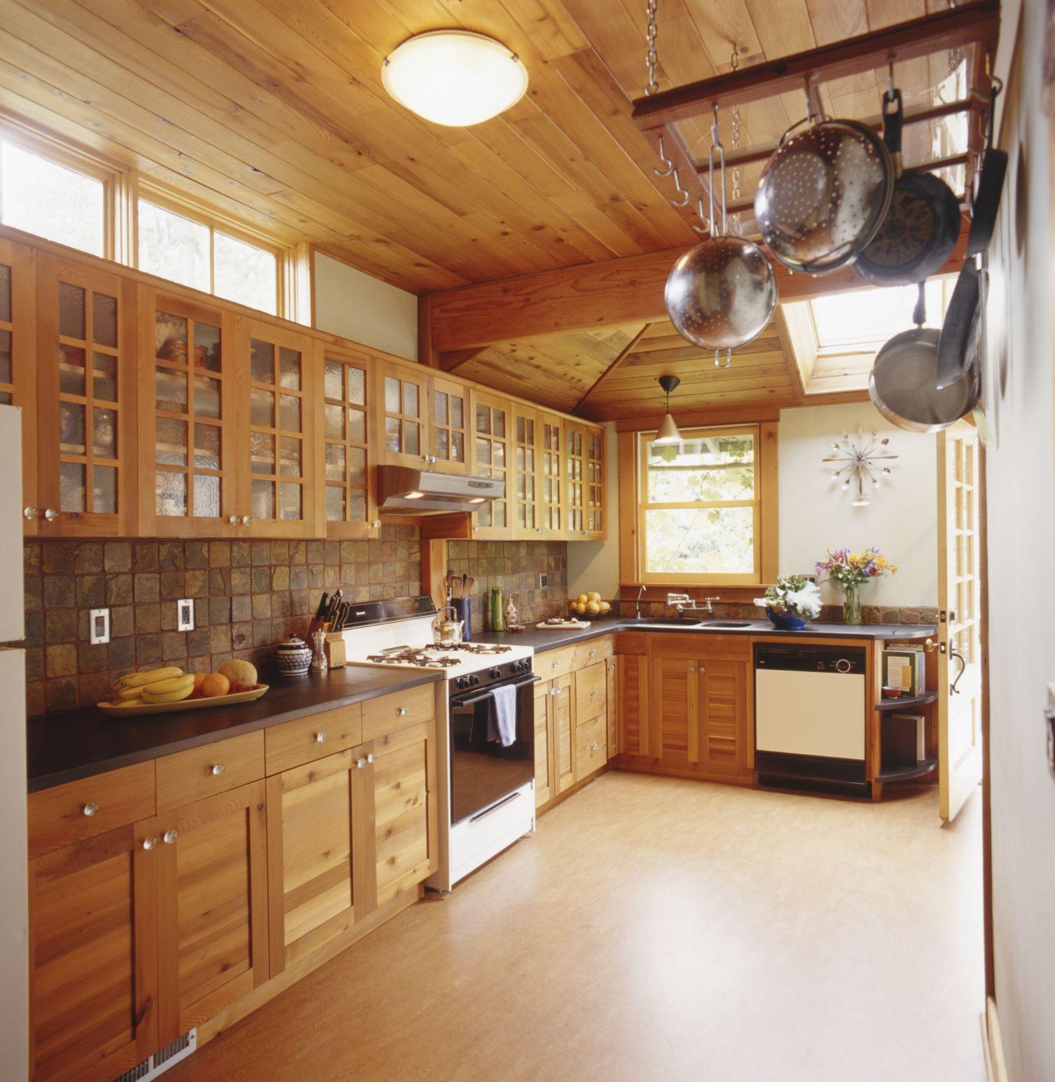 100+ Kitchen Remodel Portland - Ideas for Kitchen Backsplash Check ...