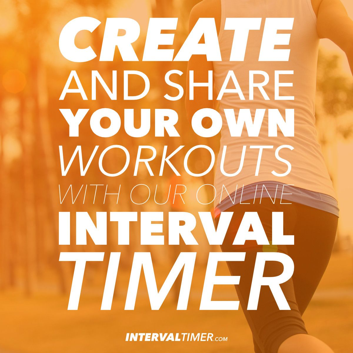 Circuito Hiit En Casa : Tone it up minute hiit circuit timer wellness
