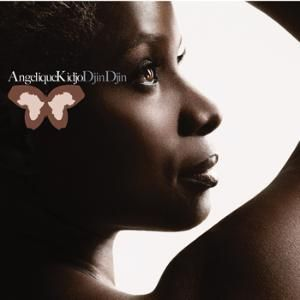 Angelique Kidjo: Djin Djin - Experience the Grammy Award winning talent of Angelique Kidjo as she explores the sounds of her native Africa. Featured artists include Alicia Keys, Carlos Santana, Josh Groban & more.