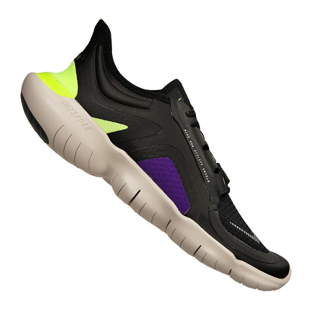 Nike Free on   Nike shoes, Nike free shoes, Sneakers nike