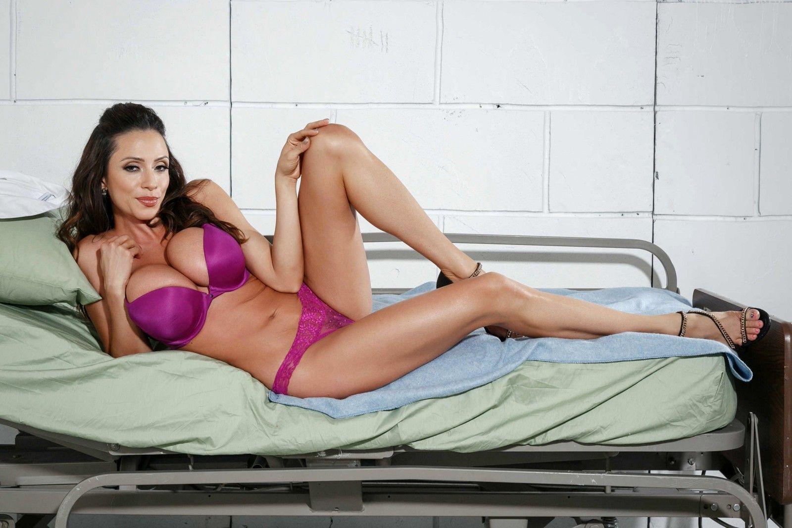 free black amatuer porn videos