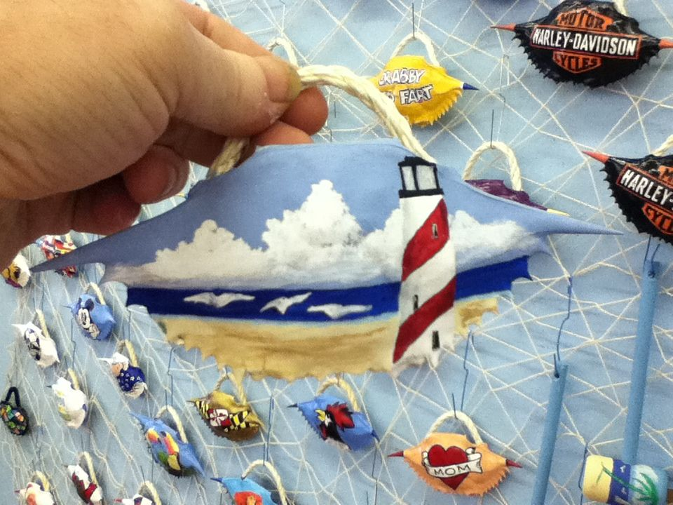 end of summer crafts end of the world latest painted crab shells nautical