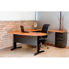 Resultado de imagen para escritorio para oficina pequeña