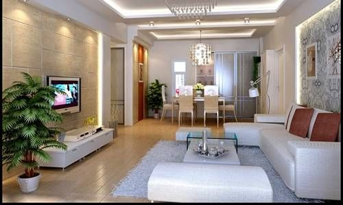 Phong thủy căn hộ Thiết kế bài trí nội thất căn hộ hợp phong thủy | Căn Hộ Sài Gòn