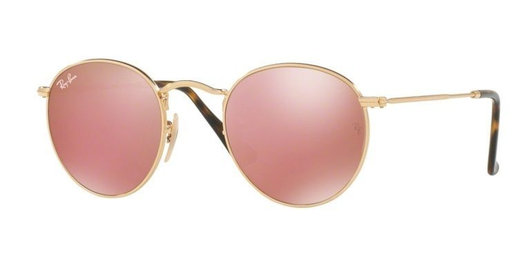 91d414efc Find Ray-Ban women's fashion at ShopStyle. Shop the latest collection of Ray -Ban women's fashion from the most popular stores - all in one place.