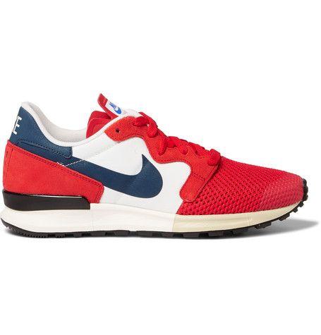 Tqpd60q Www Nike Https At Com Zapatos Gratis qC4g0w