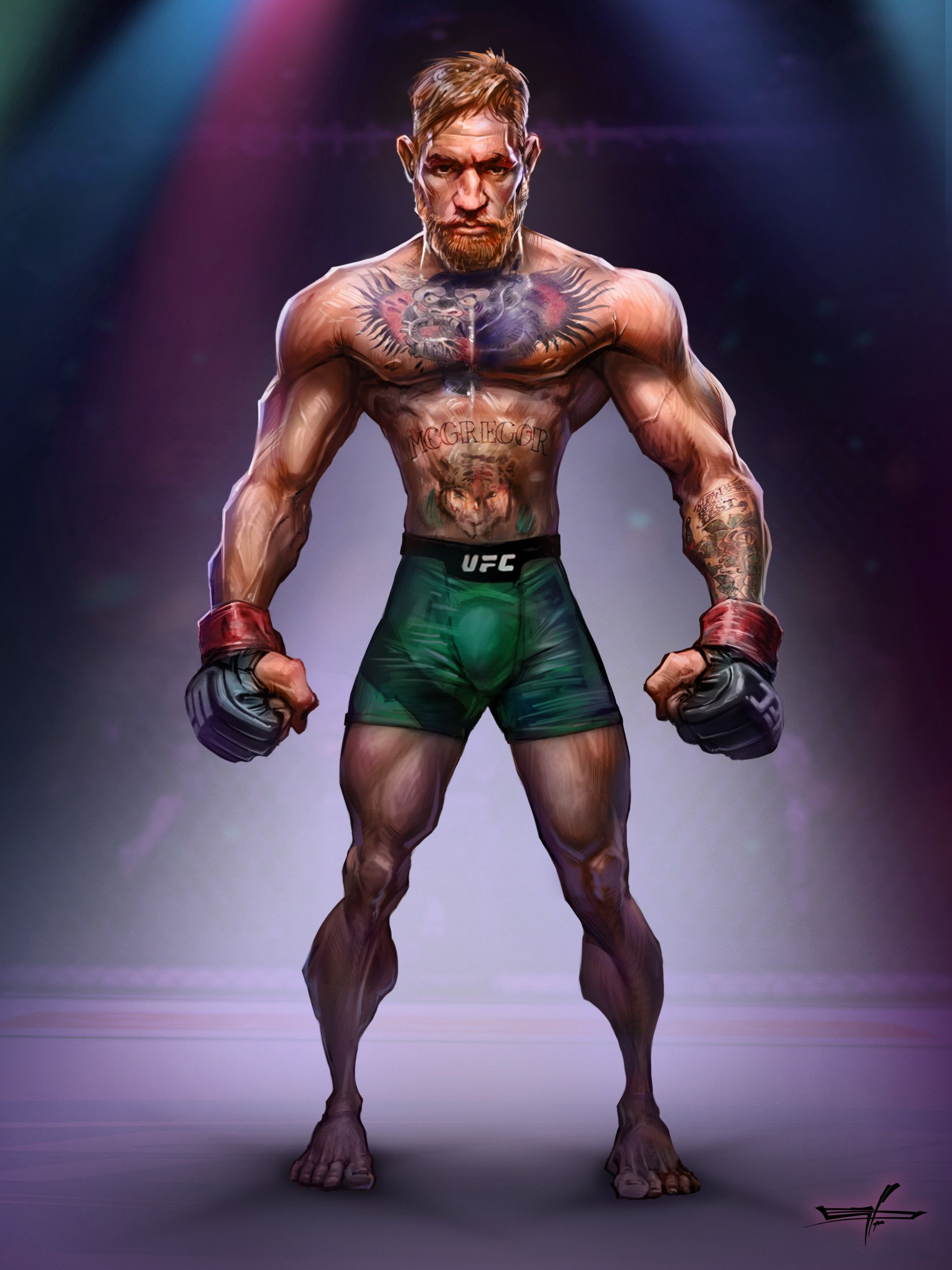 Pin By Dareios On Hugo In 2020 Ufc Boxing Ufc Fighters Ufc