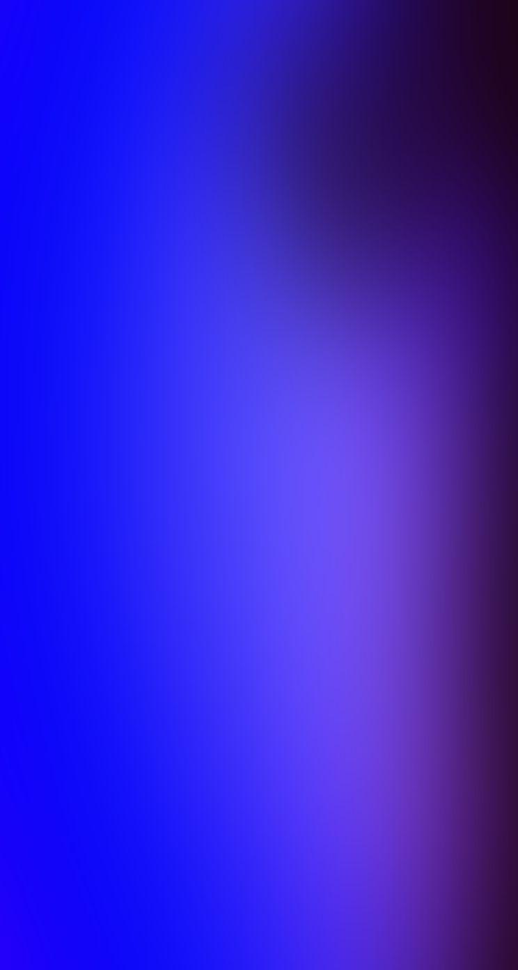 Iphone 5c Wallpaper 青い壁紙 紫色の壁紙 壁紙