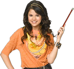 Wizards Of Waverly Place Photo Alex Wowp Selena And Taylor Wizards Of Waverly Place Selena Gomez