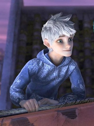 My names Jack. I transferred from Dreamworks high. I'm Austins older brother, i love the color blue, and...... I am single :)