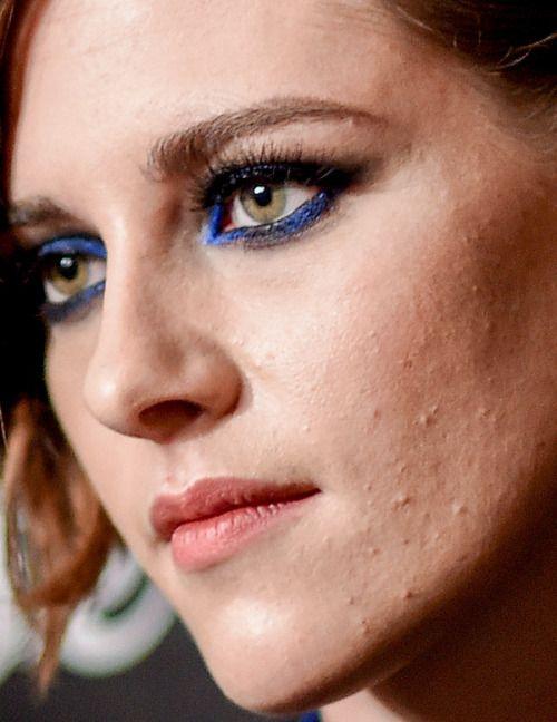 How to Apply Eye Shadow Like a Celebrity Makeup Artist