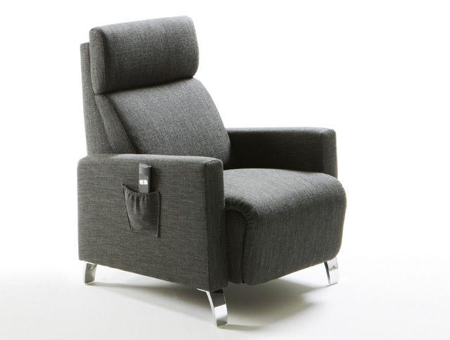 Pin de sofas las rozas en sillones relax de tajoma pinterest furniture y relax - Sofas las rozas ...