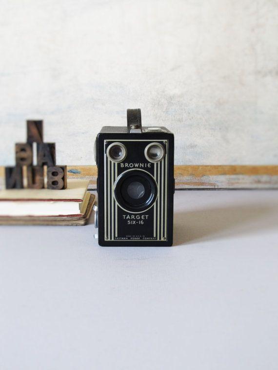 Vintage Kodak Camera, Reserved For Abigail, Brownie Kodak, Camera Display Vintage Kodak camera, reserved for Abigail, Brownie Kodak, camera display Brownie brownie kodak camera
