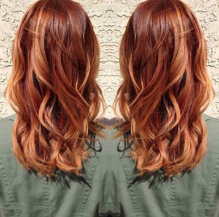 Pin By Claudia Gonzalez On Hair Pinterest Hair Coloring Hair