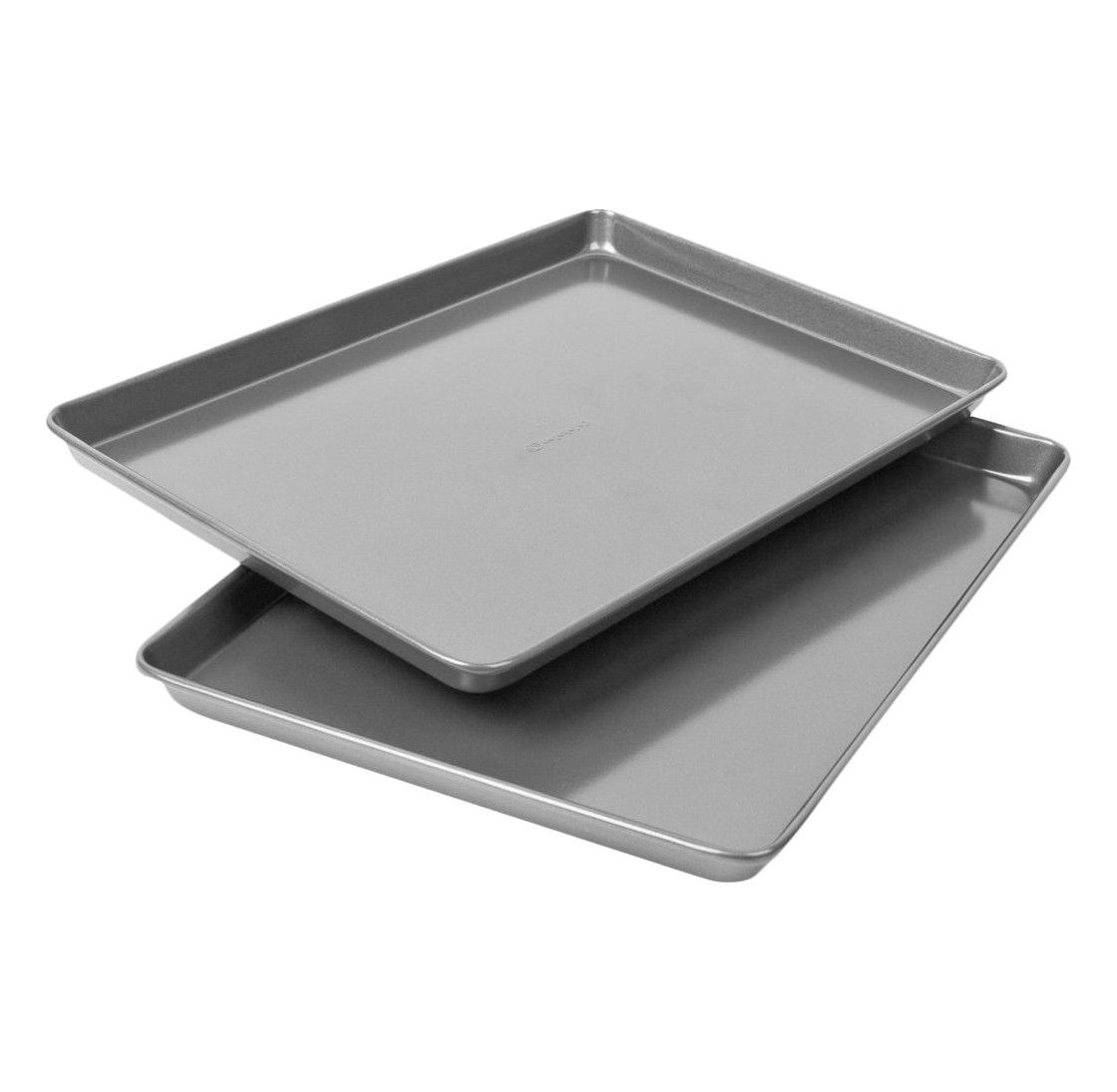 Calphalon Kitchen Essentials Baking Sheet 2-pc. Set | Target ...