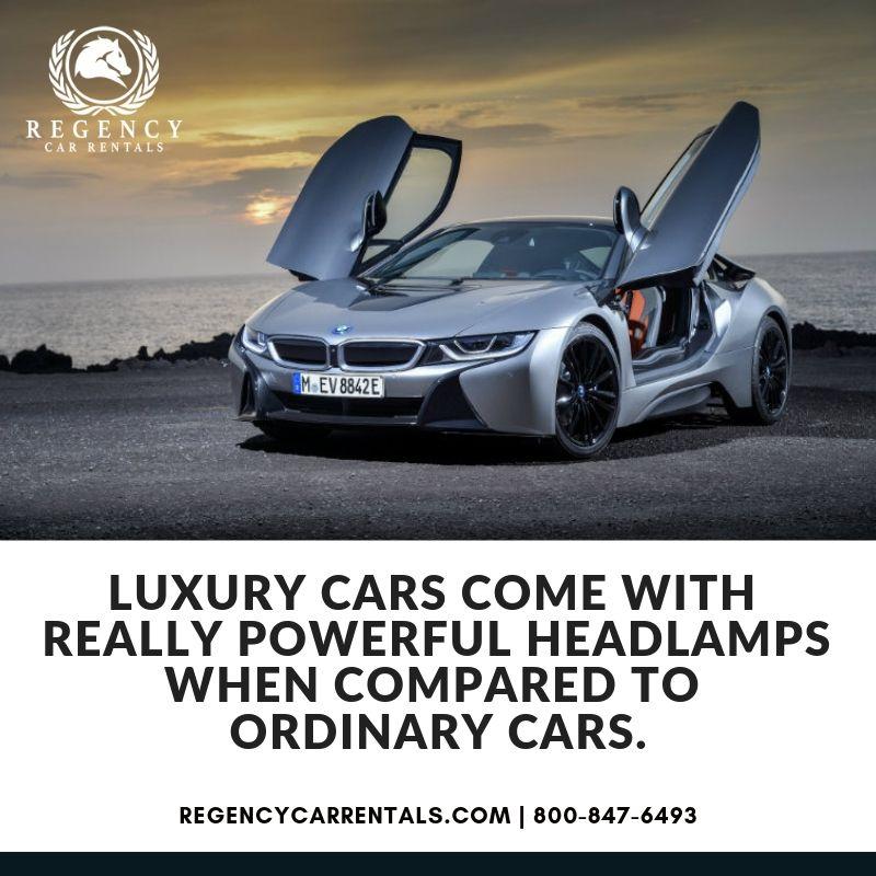 Pin On Luxury Car Rentals In Los Angeles