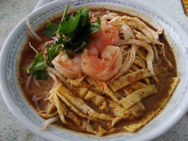 Resepi Laksa Sarawak Resepi Bonda Resep Masakan Asia Resep Masakan Malaysia Resep Makanan