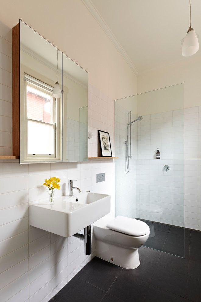 Best Bathroom Mirror Ideas For A Small Bathroom Bathroom Essentials And Bathroom Mirrors