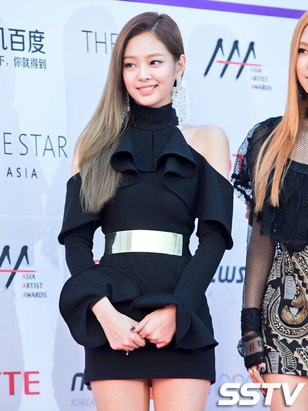 Don't asian style awards