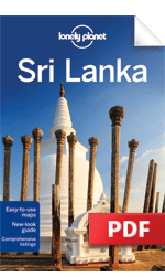 Lonely Planet Thailand Pdf 2013
