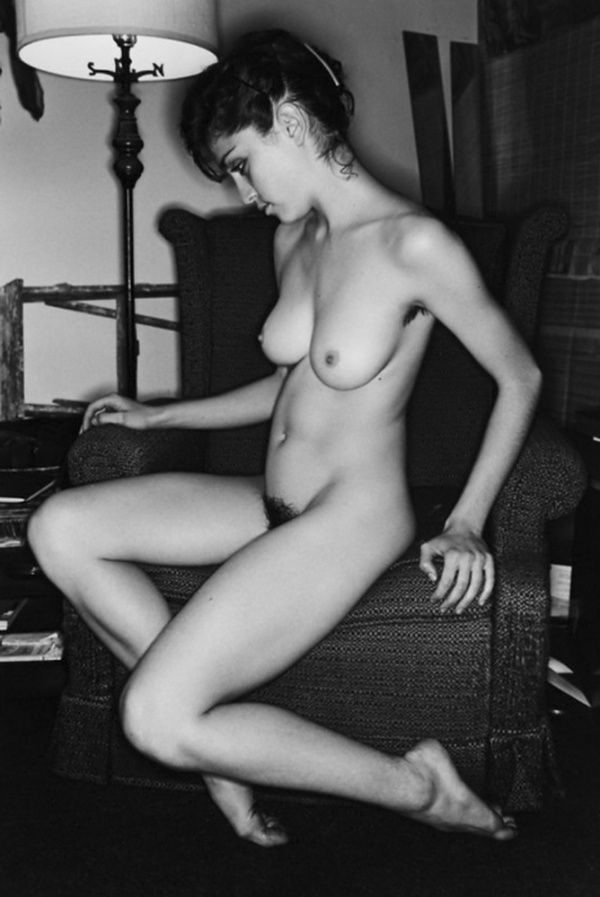 madonna-naked-young-cheer-and-dance-nude