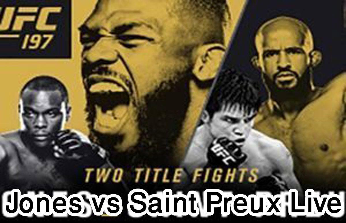 Http Live Vs Stream Com Ufc 197 Fight Night 2016 Live Ufc Live Fight Night Ufc