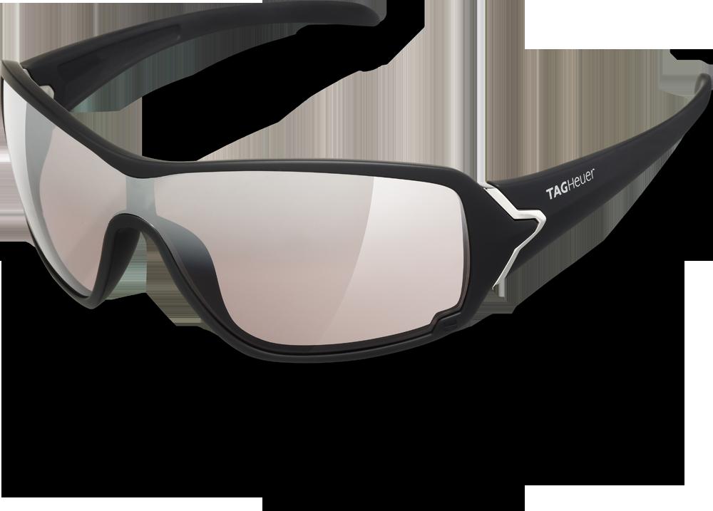 a26b2c696a1 RACER SHIELD Plum Prime Sand Polished Polymere frame sunglasses 9201-601