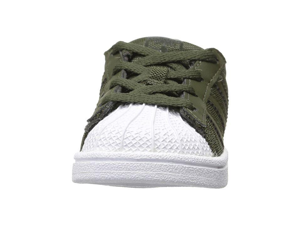 4a69046615c947 ... germany adidas superstar glitter mesh infant toddler originals kids  boys shoes black black 65d8d fae4c