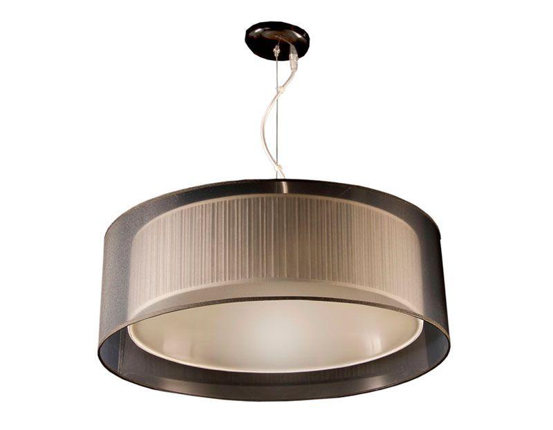 fabricantes de lamparas de techo para hoteles y led o bajo consumo con pantalla de