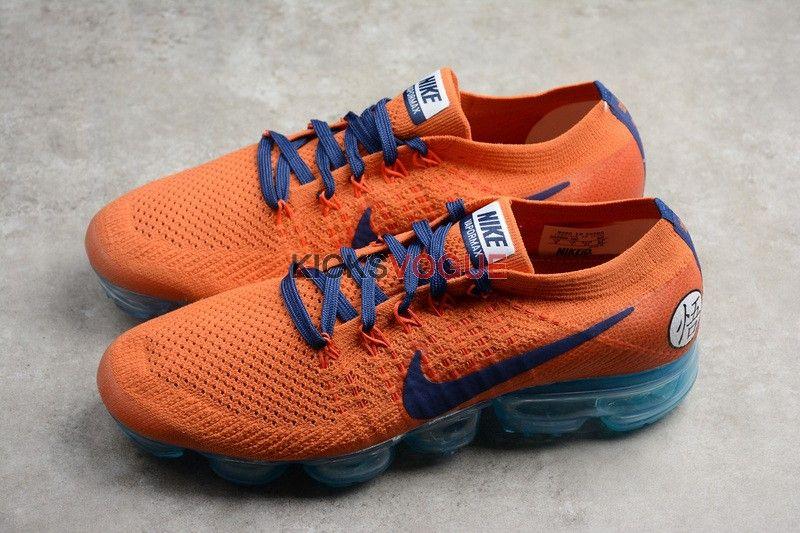scarpe nike dragon ball super