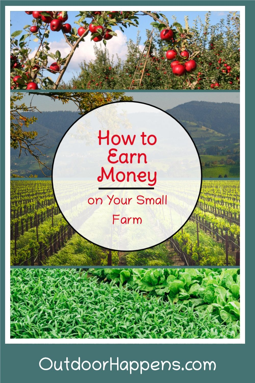 504cc87d52753e1c7f757d8f9821c98e - How Much Does A Self Employed Gardener Earn