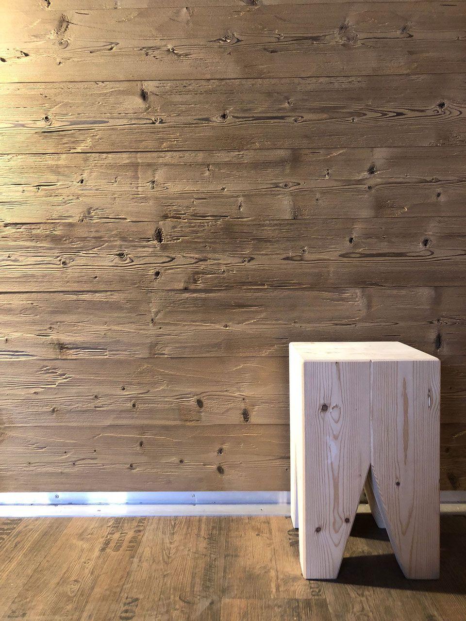 Ihr Ansprechpartner Fur Altholz Wandverkleidung Tolle Wandpaneele Uvm Vintage Holz In 2020 Altholz Wandverkleidung Vintage Holz Wandverkleidung Holz