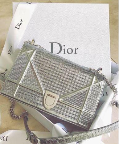 Dior  Diorama    pinterest   Blancazh   Dior   Pinterest   Dioramas ... a208143e4ef7