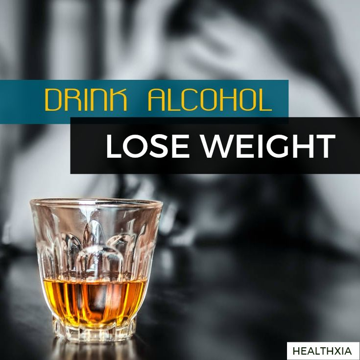 Pin by HealthXia on Weight Loss Articles | Pinterest | Drinks ...